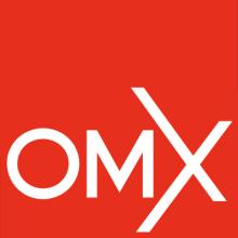 OMX 2016