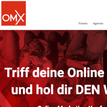 OMX Salzburg 2017