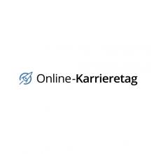 Online Karrieretag Hamburg