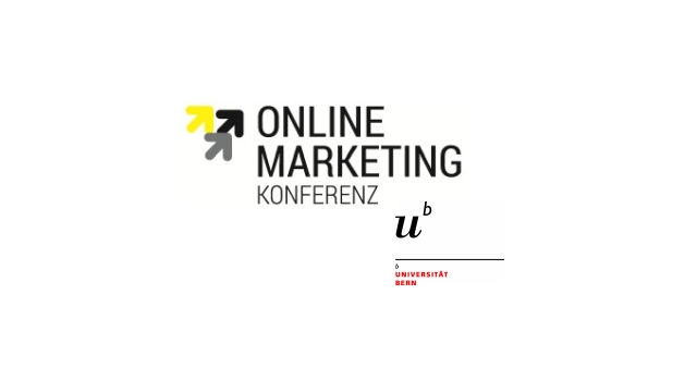 Save the Date! Online Marketing Konferenz Bern, 23.8.2013