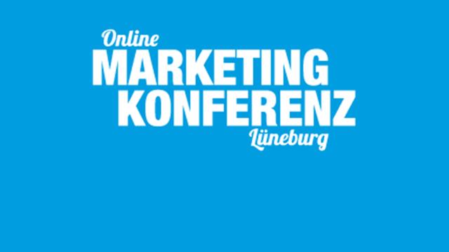 Verlosung: 3 Tickets für die Online Marketing Konferenz in Lüneburg zu gewinnen