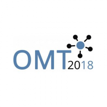 Online Marketing Tag OMT 2018