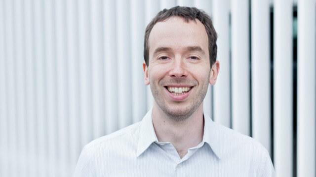 """Philipp Westermeyer: """"Im Zweifel steht das Produkt deutlich über dem Geld."""""""