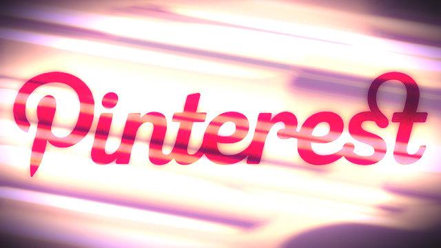 Pinterest jetzt 5 Milliarden US-Dollar wert