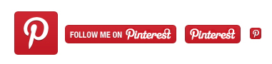 pinterest marketing 5