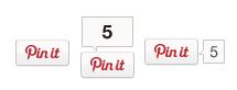pinterest marketing 6