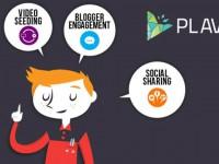 Plavid: Virales Videoseeding der nächsten Generation