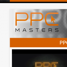PPC Masters Berlin 2016