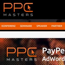 PPC Masters Berlin