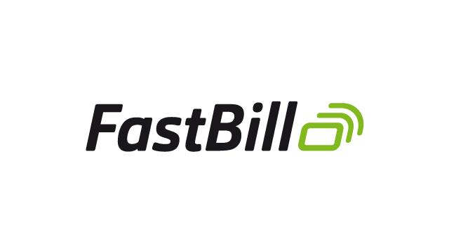 Einkommen, Buchhaltung, Steuern: FastBill