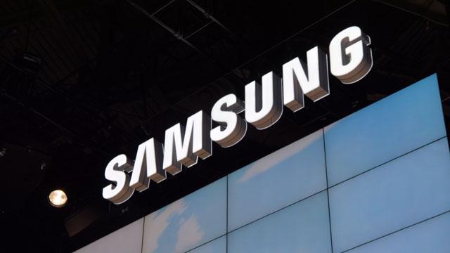 Südkorea gibt Vollgas: 1,5 Milliarden US-Dollar fürs 5G-Netz