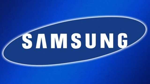 Samsung ist Smartphone Hersteller Nummer 1
