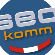 SEOkomm 2016