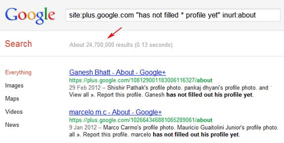 So viele Nutzer hat Google+ wirklich