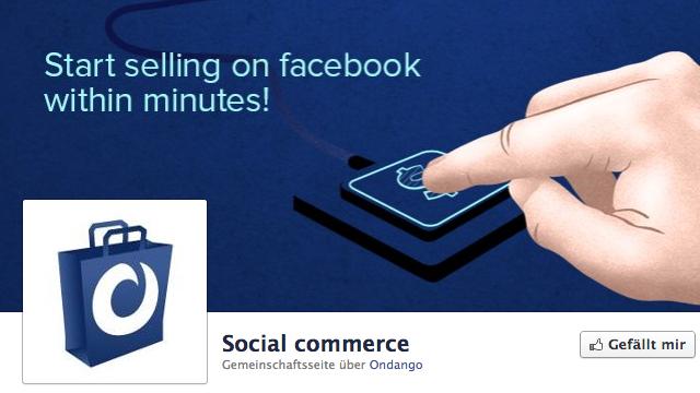 5 Tipps für erfolgreichen Social Commerce