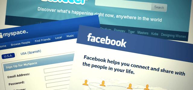 """Be careful"", oder: Social Media Marketing in fremder Sprache"
