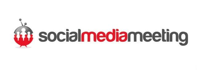 Komm ins SocialMediaMeeting