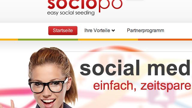 Wie wichtig ist Content Seeding in sozialen Netzwerken?