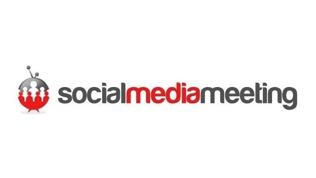Sei dabei: das SocialMediaMeeting wächst!