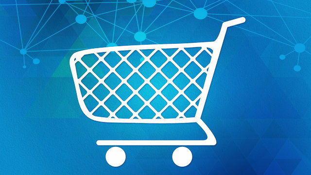Studie: Viele Unternehmen versagen bei mobilem E-Commerce