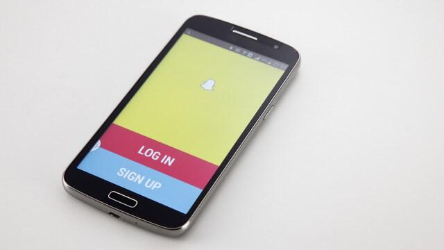 Snapchat ist bei reichen Teenagern beliebter als Facebook