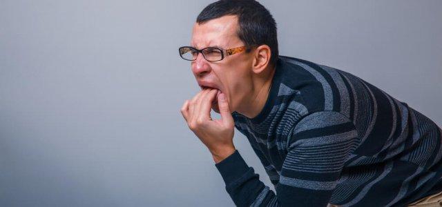 IMP 024: 5 wirksame Tipps gegen Hater, Trolle und anderes Ungeziefer
