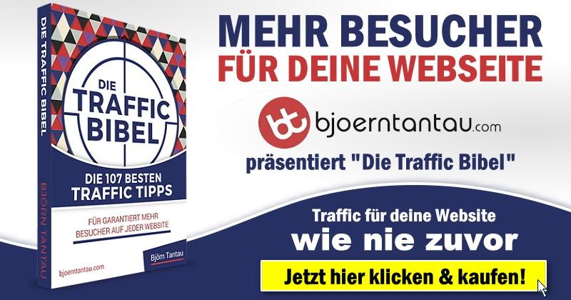 Traffic Bibel Banner 2 800 x 420 Pixel