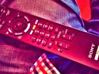 TV bleibt Medium Nummer 1, Internet nur Platz 3