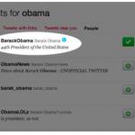 Twitter Account verifizieren: Wie geht das?