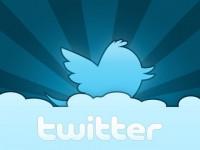 Twitter beliebter als Facebook