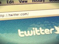 Twitter-CEO Dick Costolo: Mit viel Erfahrung an die Börse