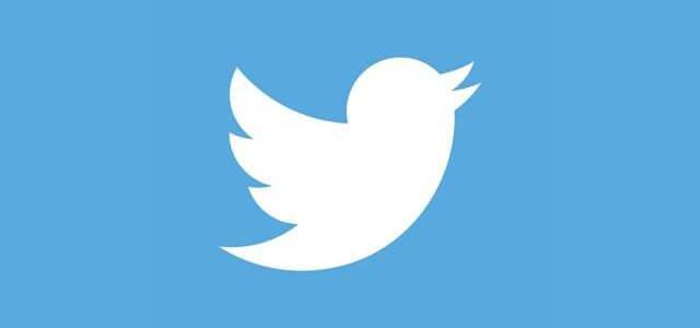 Mehr Werbung, mehr Nutzer: Twitter mit starkem Umsatzplus