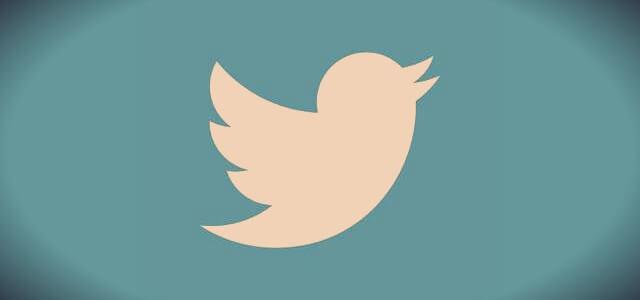 Twitter enttäuscht mit schlechten Zahlen