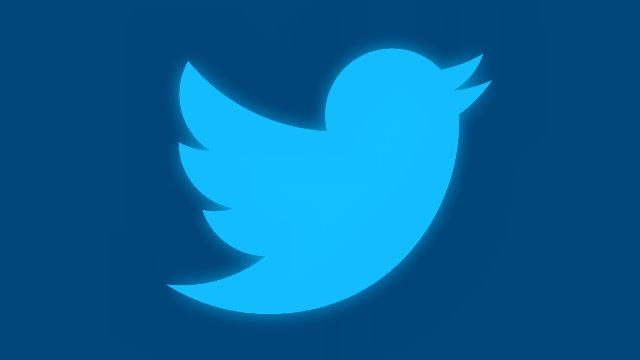 Studie: Nur wenige Themen auf Twitter
