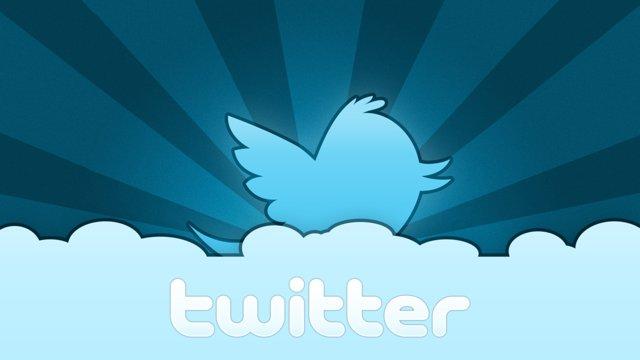 Twitter: Verwechlsung sorgt für 2000 Prozent Aktienplus