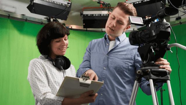 7 nützliche Video SEO Tipps für bessere Google Rankings