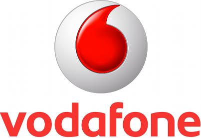 Beschwerde via Facebook löst Shitstorm bei Vodafone aus