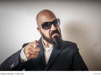Warum SSL und HTTPS besser für Websites sind