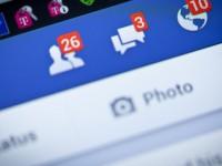 Was weiß Facebook wirklich über dich?