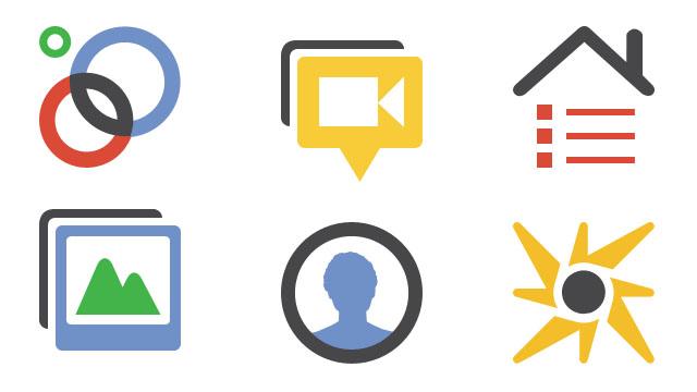 Was will Google 2013?