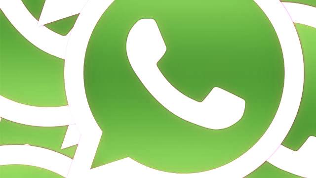 WhatsApp hat über 30 Millionen deutsche User