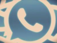 WhatsApp knackt die 500-Millionen-User-Marke