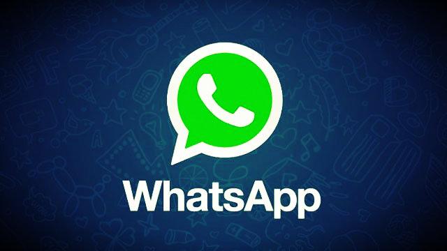 Neuer 24-Stunden-Rekord bei WhatsApp