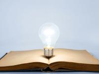 White Paper Marketing: Mit Wissen überzeugen