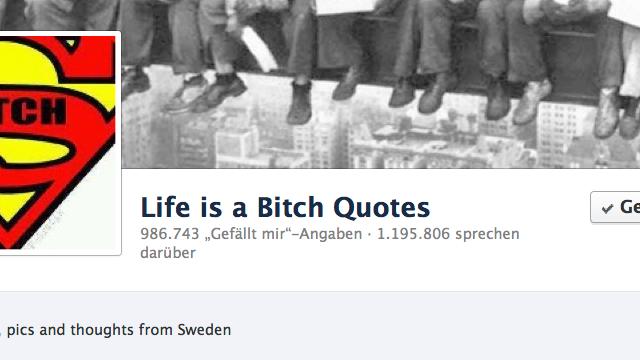 Wie viel ist ein Facebook Fan wert?