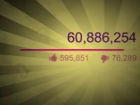 Google lässt gefälschte Klicks verschwinden