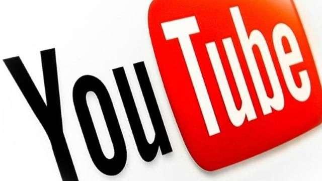 Livestreaming via YouTube in Deutschland (noch) nicht möglich