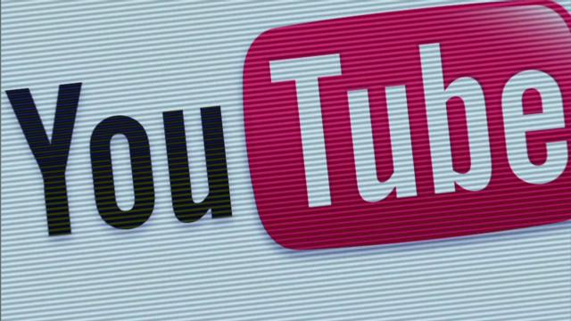 YouTube einfach als RSS-Feed nutzen: So geht's!
