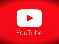 "YouTube-Produzenten genervt: ""Wir sind unterbezahlt!"""